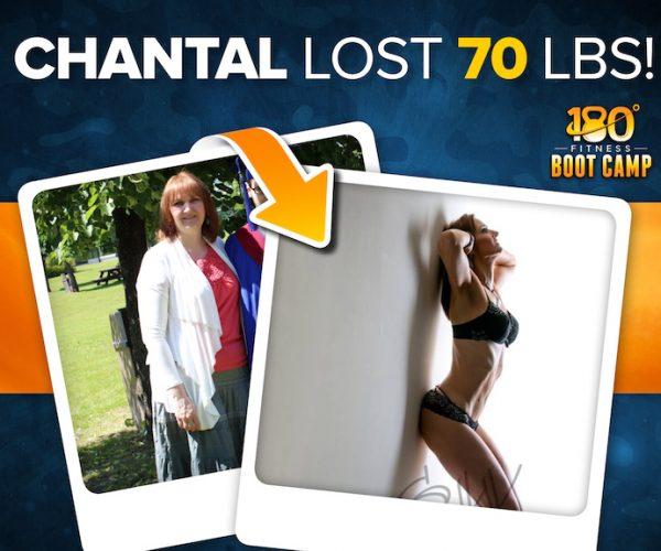BL6-Chantal