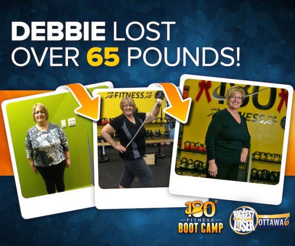 BL6-Debbie
