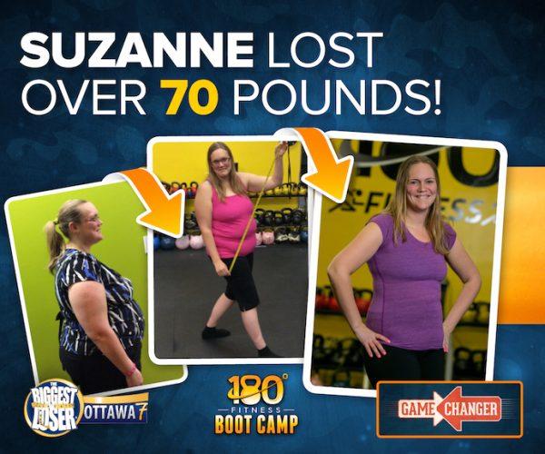 BL7-Suzanne