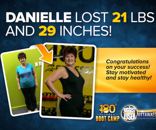 BL8-Danielle