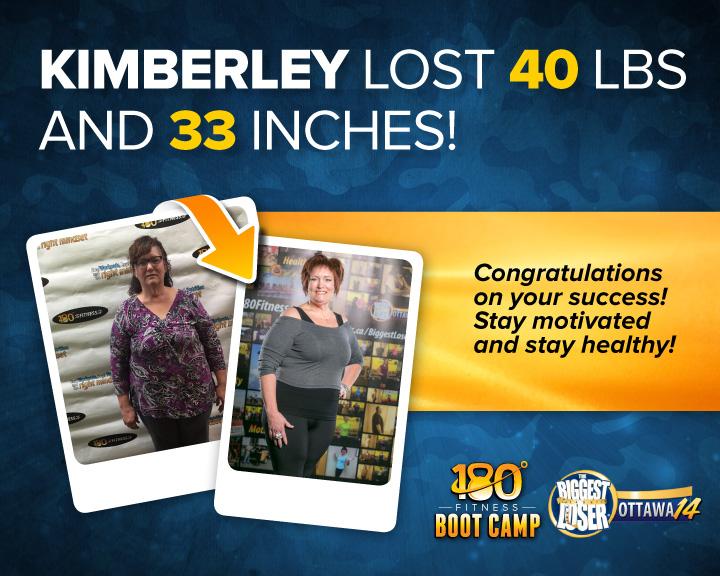 Kimberley-1