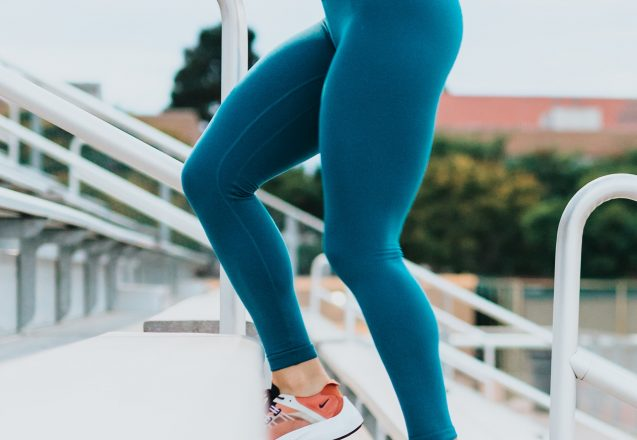 Are You Wasting Time With Cardio